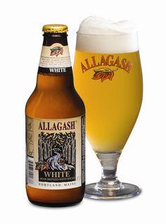Allagash - White