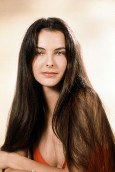 1000+ images about Carole Bouquet on Pinterest  Bouquets, French