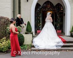 Wedding photographers South Wales, Glen Yr Afon, Wedding photography, bride