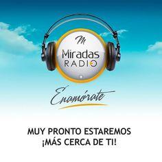 Enamórate con los sonidos de Anzoátegui.  #MiradasMagazine #MiradasRadio  #RutaGourmet #RutaGourmetMiradas #EnamoratedeAnzoategui #Miradas #Anzoategui #Mochima #Lecheria #ConstructoresdeMarcas #Turismo #Gastronomia #Arte #Mercadeo #Tecnologia #Marketing