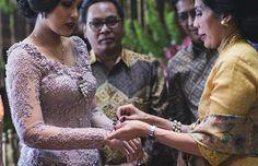 Javanese Engagement at Roemah 7A - BPM_1154
