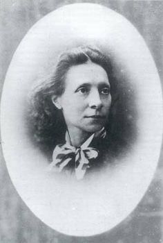 Betsy Perk (March 26, 1833 - March 30, 1906) Dutch writer and stagewriter.