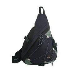 20″Adventurer Sling Messenger Shoulder Daypack Single Strap Daypack Backpack Bag Navy