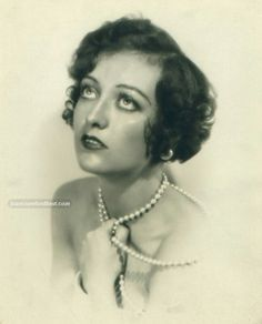 joan crawford   Joan Crawford, 1929 - Joan Crawford Photo (4327214) - Fanpop