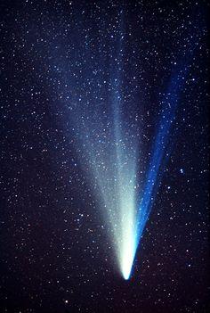 Comets | Comets
