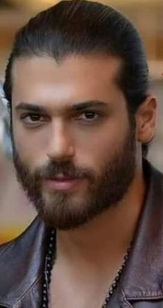 Turkish Men, Turkish Beauty, Beautiful Men Faces, Gorgeous Men, Bob Marley Pictures, African Clothing For Men, Beard Lover, Men's Grooming, Male Face