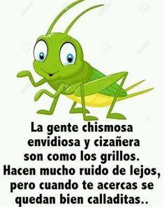Funny Spanish Jokes, Spanish Humor, Funny Jokes, Spanish Inspirational Quotes, Spanish Quotes, Funny Facts, Funny Signs, Pepito Jokes, Good Morning In Spanish