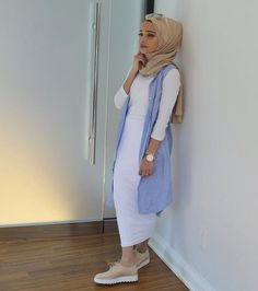 _rads #hijabfashion
