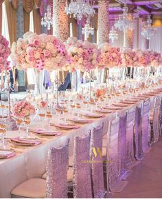 Wedding decoration hire goldcoast archives all about venues blog wedding decoration hire goldcoast archives all about venues blog wedding stuff pinterest decoration weddings and wedding junglespirit Images