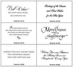 231 best christmas sentiments images on pinterest christmas cards christmas greeting card verses and sentiments funny pictures m4hsunfo