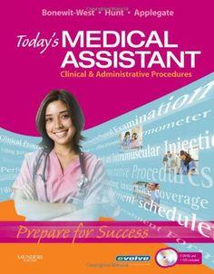Medical Assistant Degree Vs Certificate On Flipboard HttpTmiky