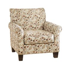 Danely - Dusk Accent Chair  sc 1 st  Pinterest & Stahlworth High Leg Recliner from Gardner-White Furniture | home ... islam-shia.org