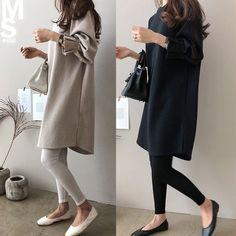 Fashion Women, Fashion Beauty, Japan Style, Japan Fashion, Sewing Patterns, Maternity, Ootd, Smile, Elegant