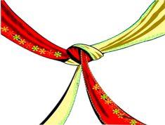 Wedding Clipart In Png Wedding Symbols, Hindu Wedding Cards, Indian Wedding Invitation Cards, Wedding Invitation Background, Simple Background Images, Wedding Background Images, Indian Wedding Album Design, Wedding Card Design, Wedding Knot