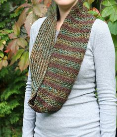 Ravelry: Project Gallery for Sambuka pattern by Svetlana Volkova