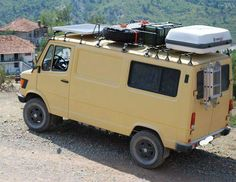 adventure land rover defender d110 roof rack accessorize your camper trailer camper van off road camper sprinter camper expedition vehicle campers vehicles trucks caravans