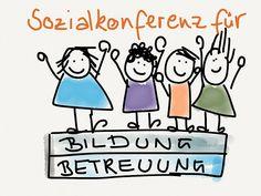 Sozialkonferenz