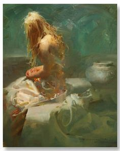 """Zhaoming Wu 