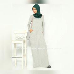 Shop the look https://foursixty.com/modesty/ #mymodestystyle #hijabdeutschland #hijabgermany  #hijab #hijaboftheday #hotd #love #hijabfashion #hijabilookbook #fashion #thehijabstyle #hijabmodesty #modesty #hijabstyle #hijabistyle #fashionhijabis #hijablife #hijabspiration #hijabcandy #hijabdaily #hijablove #hijabswag #modestclothing #fashionmodesty #thehijabstyle