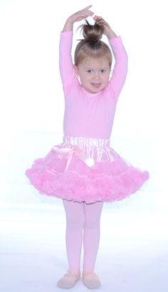 farsangi jelmez rózsaszín  pettiskirt tütü fancy dress jelmez balerina ballett balett pink