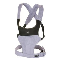 e9b57ef5a68 44 Best The original New Native Baby Carrier images