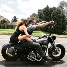 Easy And Cheap Ideas: Harley Davidson Street Glide Products harley davidson street glide products.Harley Davidson Bikes For Women harley davidson women skull. Harley Davidson Tattoos, Harley Davidson Iron 883, Harley Davidson Chopper, Harley Davidson Street Glide, Harley Davidson Motorcycles, Harley Bobber, Harley Bikes, Bobber Motorcycle, Bobber Chopper