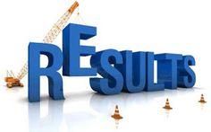 Sanjevni Today: UP Board 10th-12th परिणाम घोषित