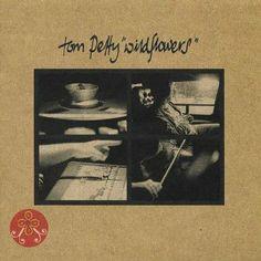Wildflowers - Tom Pe