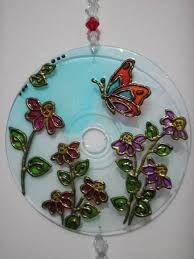 Resultado de imagen para mandalas vitrales en cd