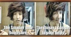 16 Photos That'll Make You Cringe Hard in 4 Panels or Less