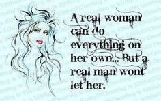 women quotes about men beauty