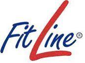 http://www.fitlinesiparis.com https://www.facebook.com/FitLine.PM
