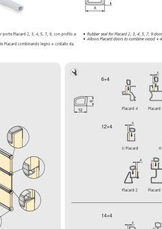 #ClippedOnIssuu from SISTEMI SCORREVOLI / SLIDING SYSTEMS