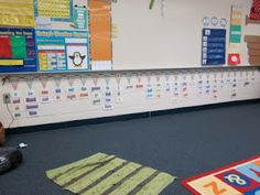 Beg Borrow Steal: Search results for word wall Classroom Layout, Classroom Organisation, Classroom Walls, Classroom Design, Future Classroom, Classroom Management, Classroom Ideas, Seasonal Classrooms, Classroom Posters