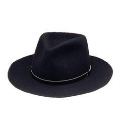 SEO : faut-il utiliser des PBN ? #nouveaute #new #marketing #seo #referencement #ecommerce #commerce #web #social #media White Hat Seo, Black Hat Seo, Online Marketing, Hats, Web Social, Commerce, Articles, Fashion, Moda