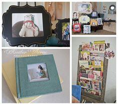 Heather thorne photography studio