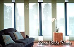 Aluminum Venetian Blinds Shades Blinds, Window Curtains, Decoration, Small Spaces, Modern, Windows, Couch, Room, Furniture