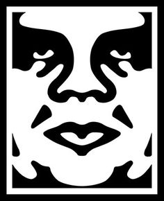 Google Image Result for http://www.artblogny.com/resources/andre-the-giant-obey.jpg