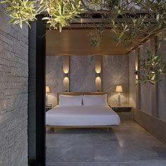 Bedroom Interior Design | Bedrooms. Bedroom. Bedrooms.