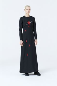 Guarda la sfilata di moda Dondup a Milano e scopri la collezione di abiti e accessori per la stagione Collezioni Autunno Inverno 2017-18.