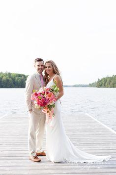 ilana-jason-wedding-flowers-decor