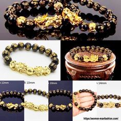 Legend Stories, Ml B, In Ancient Times, Make A Gift, Bangles, Bracelets, Bestfriends, Types Of Metal, Anniversary Gifts