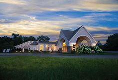 Venue: The Riverhouse at Goodspeed Station in Haddam, CT.