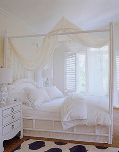 House Beautiful Beach  Bedroom
