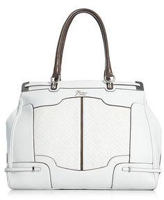 Parasta Parasta 1310 KuvaaGues Handbags 1310 lKF1TJc