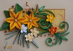 craft ideas (harakeke)