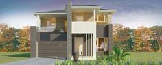 Double Storey - display homedesign NSW