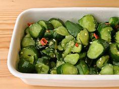 Vinegar, Pickles, Sprouts, Cucumber, Vegetables, Sweet, Food, Candy, Essen