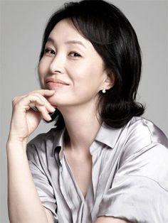 ' Korean Actresses, Korean Actors, Actors & Actresses, Jikook, Korean Star, Beautiful Asian Girls, Ulzzang, Jimin, Eyes