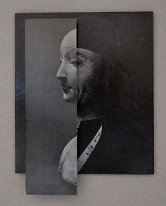 Lorenzo Missoni. L'enciclopedia